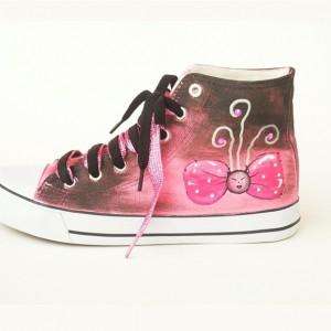 zapatillas-pintadas-Punky