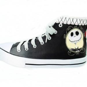zapatillas-pintadas-jack