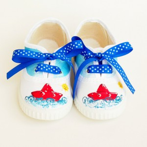 Zapatillas-pintadas-marineras