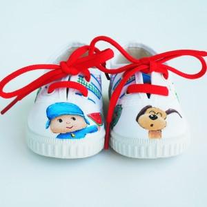 zapatillas-pintadas-pocoyo