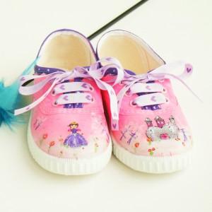 zapatillas-pintadas-princesita