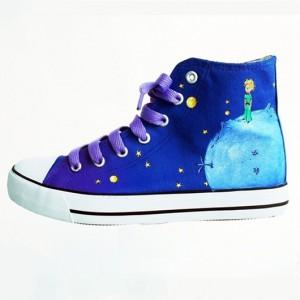 zapatillas-pintadas-principito